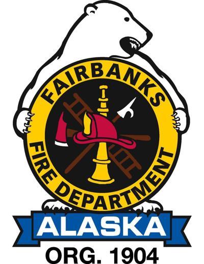 Fairbanks Fire Department