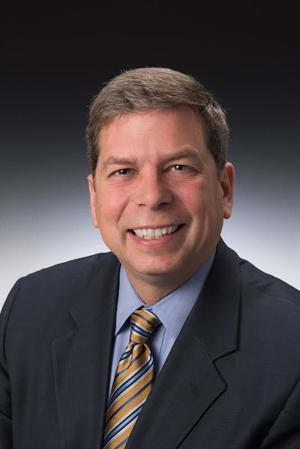 Begich could sign bills affecting former clients if he becomes Alaska governor