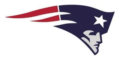 North Pole Patriots logo