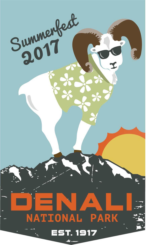 Denali-2017-Logo