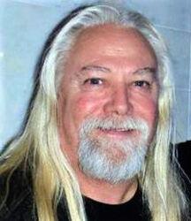 Thomas McGhee