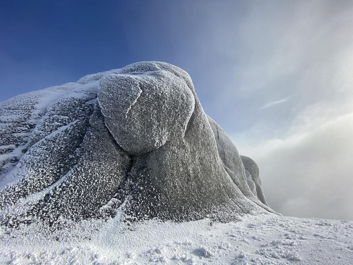 Mount Prindle