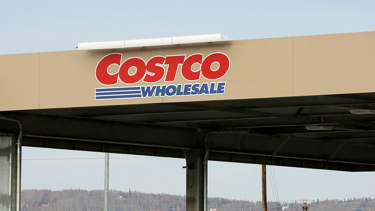 Costco Set To Open Fairbanks Store On Schedule In November