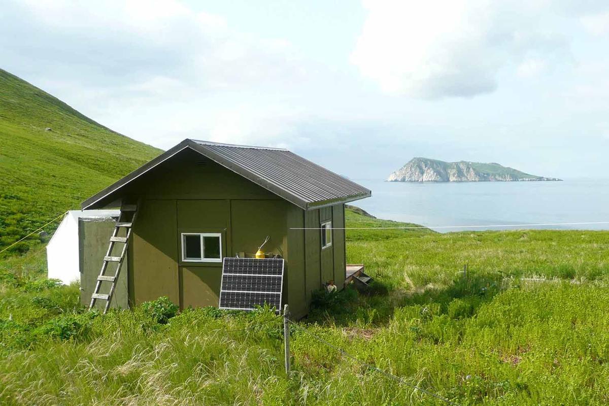 Cabin on Chowiet Island.jpg