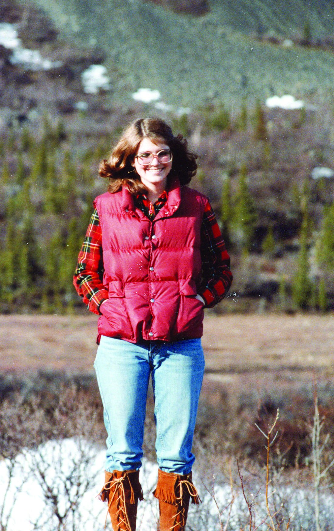 Unsolved 1983 double homicide in Fairbanks still fresh for