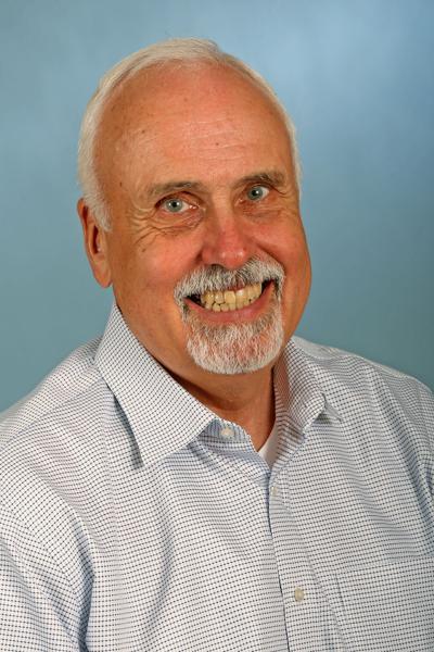 Bart LeBon