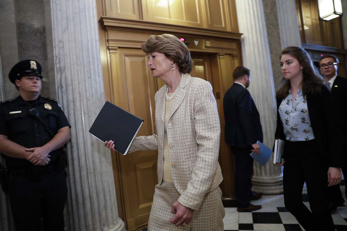 health-reform-revived-murkowski-says-bills-will-advance-via-committee-process