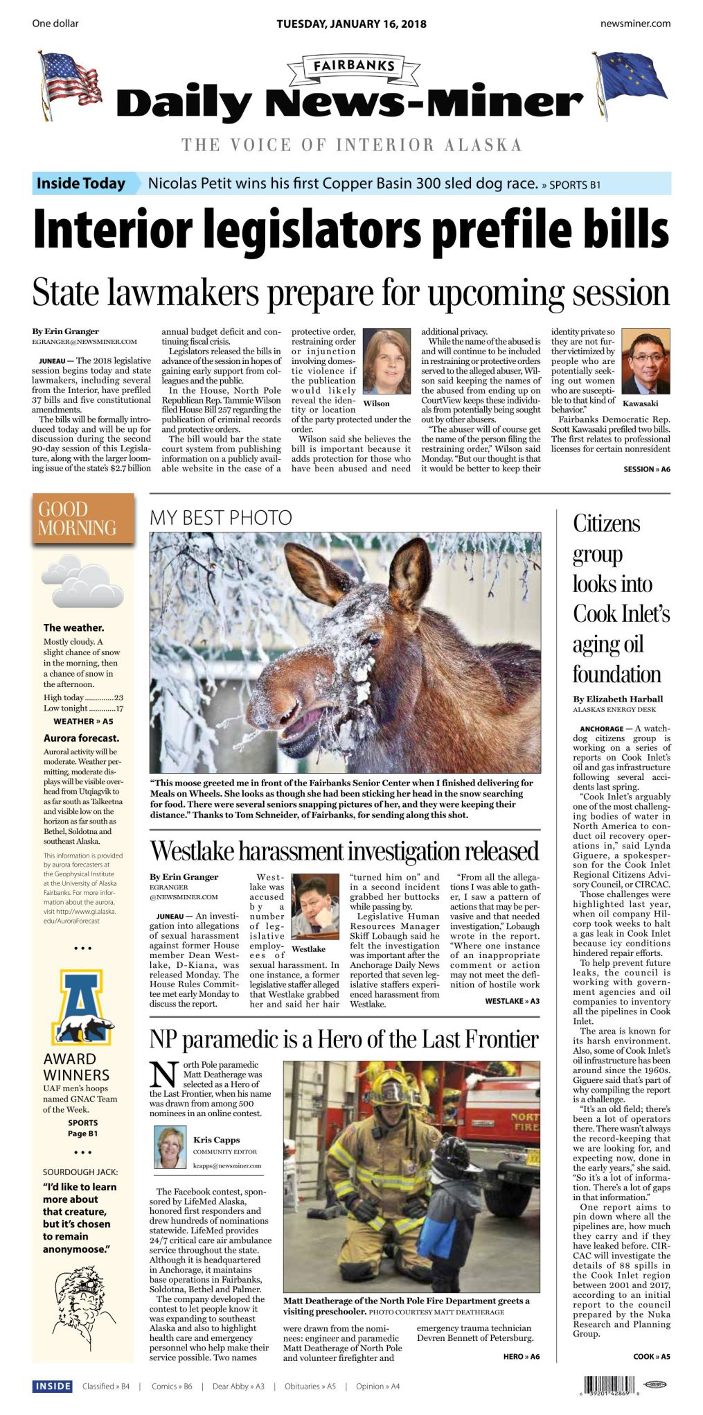 A1 pdf     newsminer com