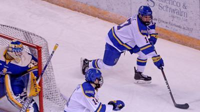 UAF Hockey