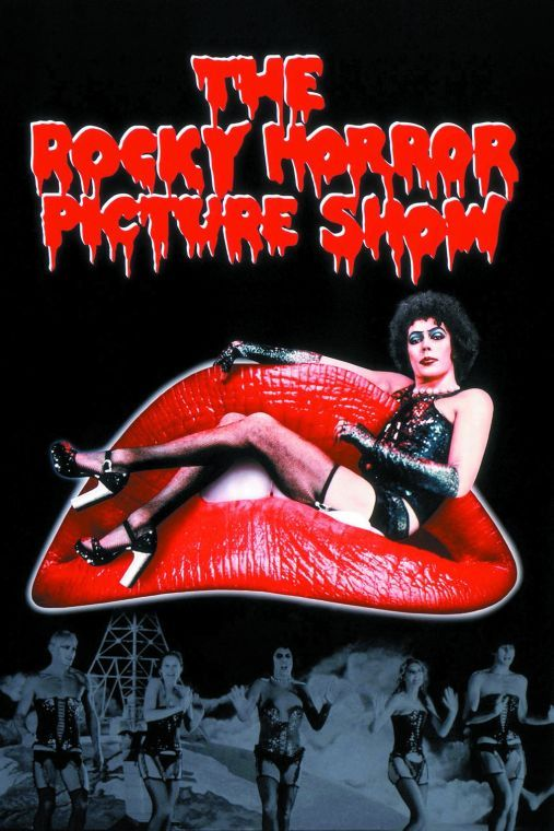 Rocky Auto Sales >> Cult classic 'Rocky Horror' leaves Fairbanks shivering ...