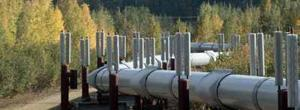Alaska pipeline workers get backpay after overtime investigation