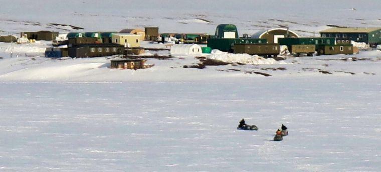 Toolik Field Station
