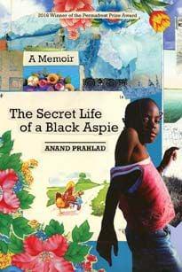 The Secret Life of a Black Aspie