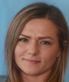 Anchorage woman missing after incident in Delta Junction