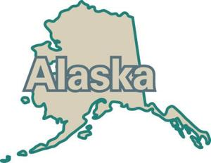 Alaska Day is today: Here's what is open and closed