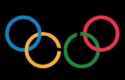 Olympics-logo