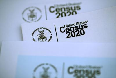 Cense 2020