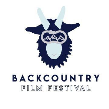 BCFF Logo
