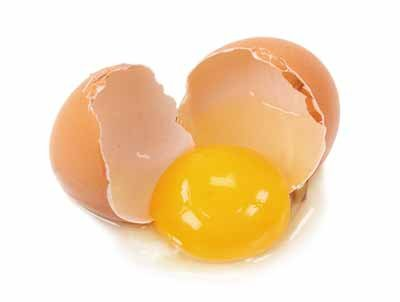 Raw eggs: What you need to know | Food | newsminer.com