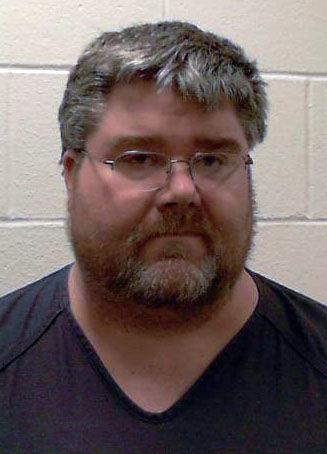 Arrest made in 1993 murder of Sophie Sergie at UAF | Alaska