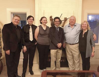 Fairbanks Symphony Association