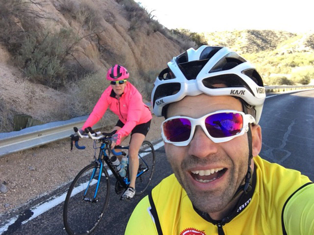 O04- Cycling Pic2.jpg