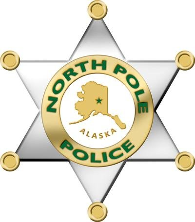 North Pole Police Department