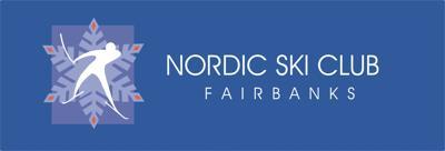 Nordic Ski Club logo