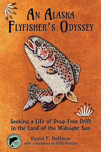 Alaska Fly-fishing