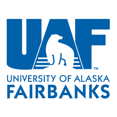 UAF says items with old logo should be used up, not discarded
