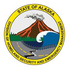 Alaska Division of Homeland Security & Emergency Management