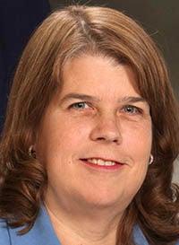 Tammie Wilson