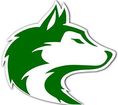 Delta Junction Huskies