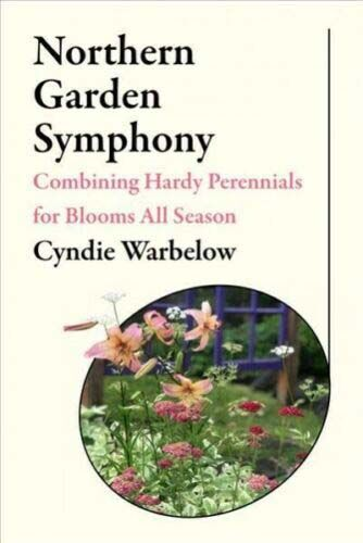 Northern Garden Symphony: Combining Hardy Perennials for Blooms All Season