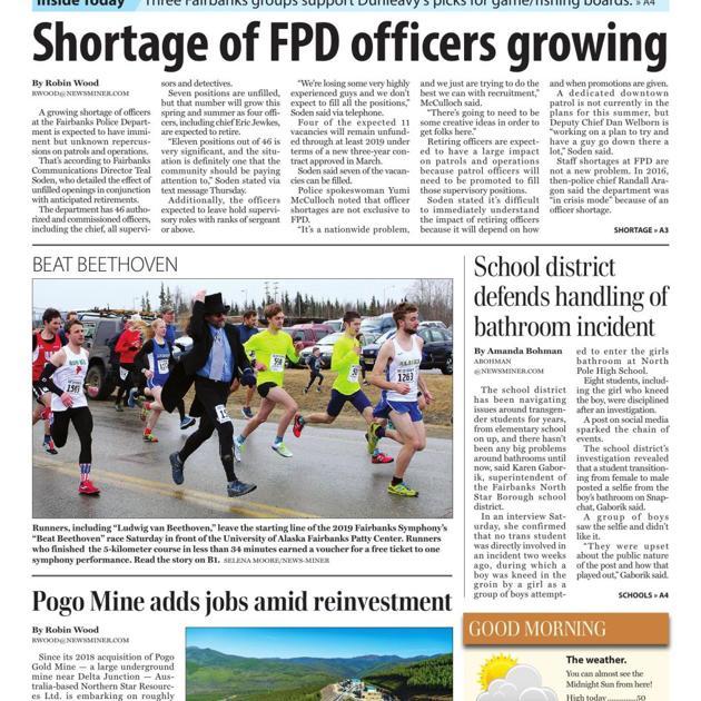 A1 pdf | | newsminer com