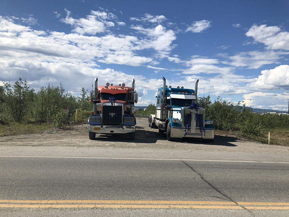 L06- Trucks Pic 1.jpg