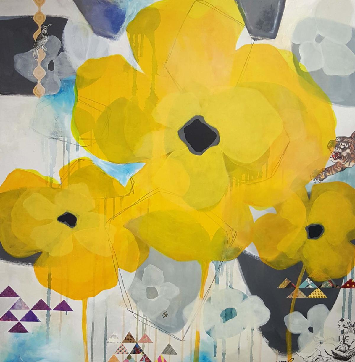 64th Parallel Juried Exhibition