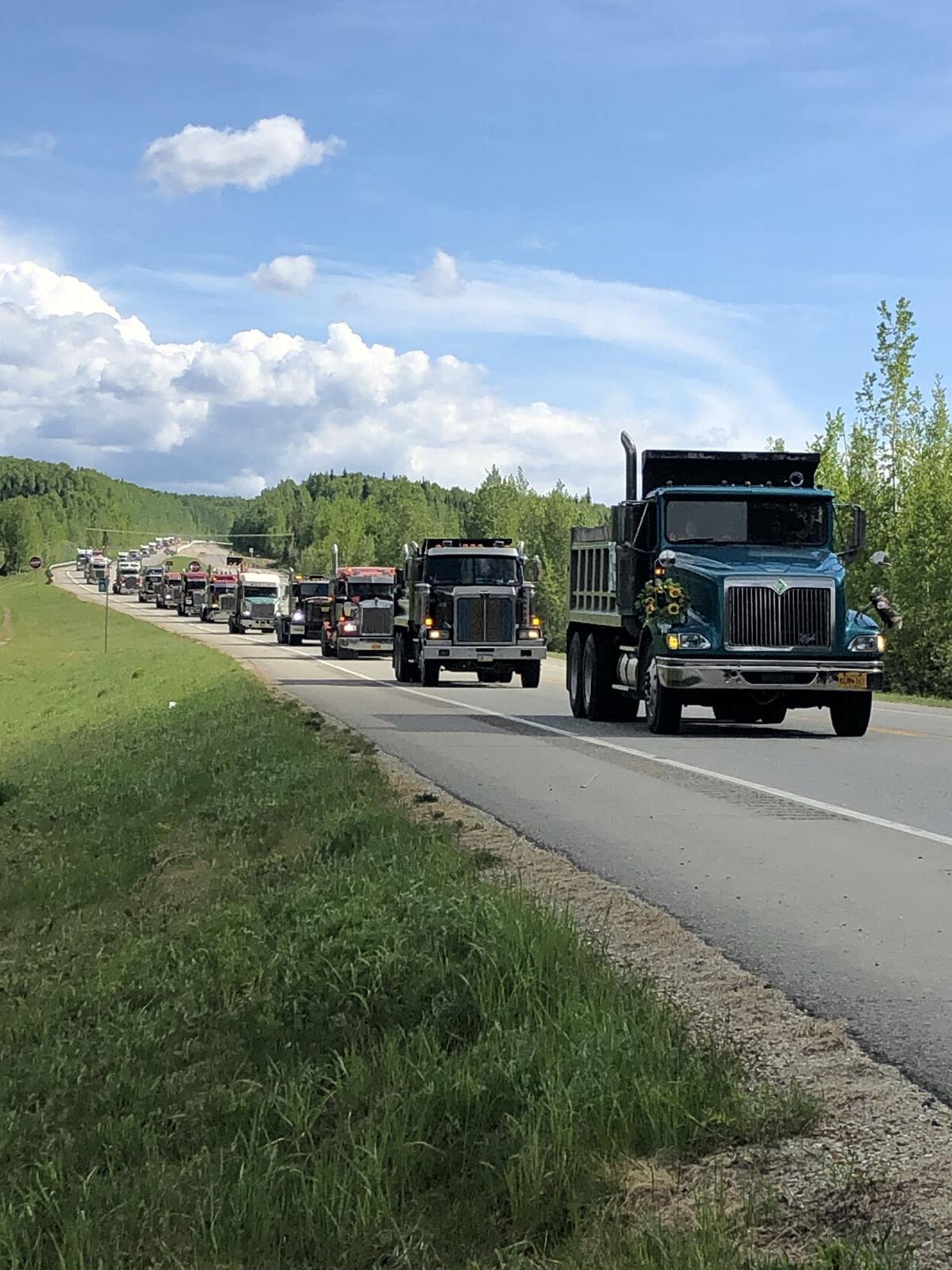 L06- Trucks Pic 2.jpg
