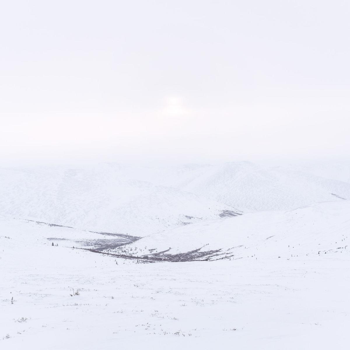 eagle summit full