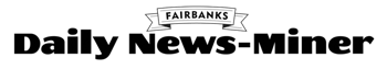 Fairbanks Daily News-Miner - Article