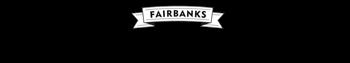 Fairbanks Daily News-Miner - Headlines