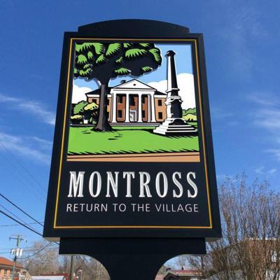 Montross
