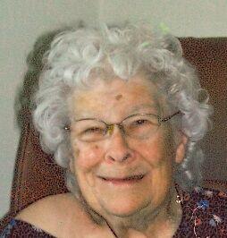 Katherine Herbert Jewell