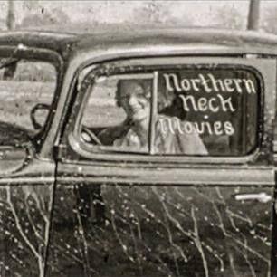 Northern Neck Movies