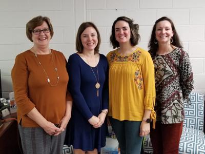 Westmoreland County Staff Photo