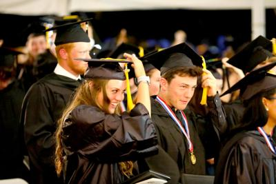 rcc-graduation-2019
