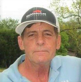 Larry Chester Brooks