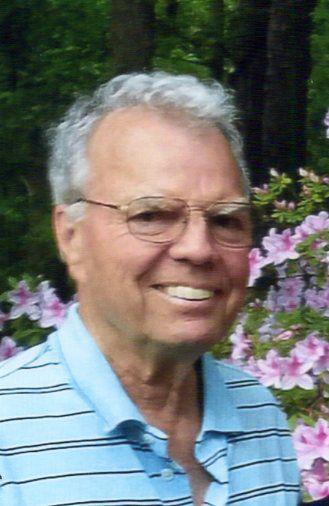 David Vincent Haynie, Sr.