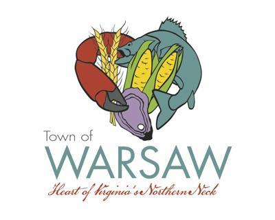 warsaw logo