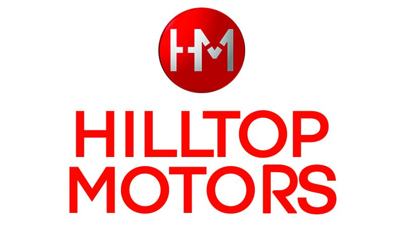 Hill top motors for Hilltop motors jacksonville fl